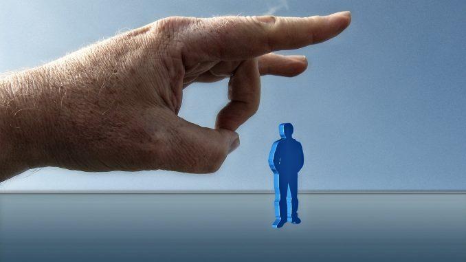 Fristlose Kündigung Durch Den Arbeitgeber Wann Ist Sie Zulässig