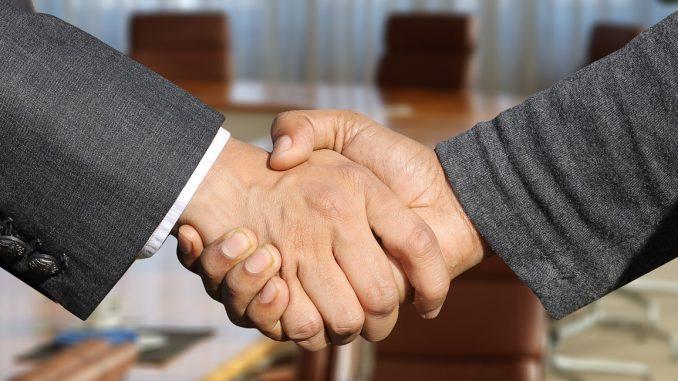 Arbeitsvertrag Arbeit auf Abruf