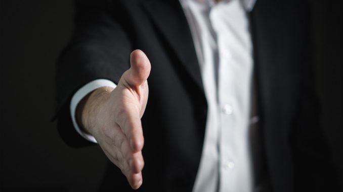 Mündlicher Arbeitsvertrag Ist Er Gültig Oder Braucht Es Einen